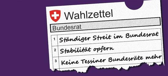 volkswahl2